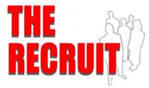 recruit 1